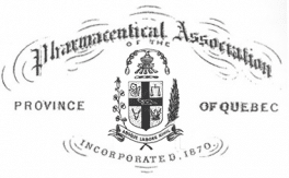 Logo APPQ
